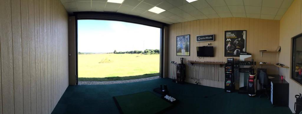 f4892d451651 CLUB FITTING – Winchester Golf Academy