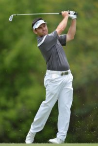 Nedbank Golf Challenge - Day Three