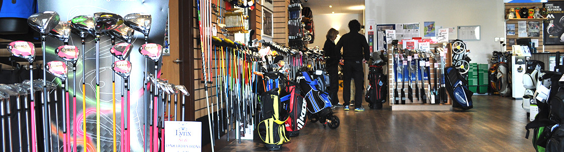 shop-golf-equipement