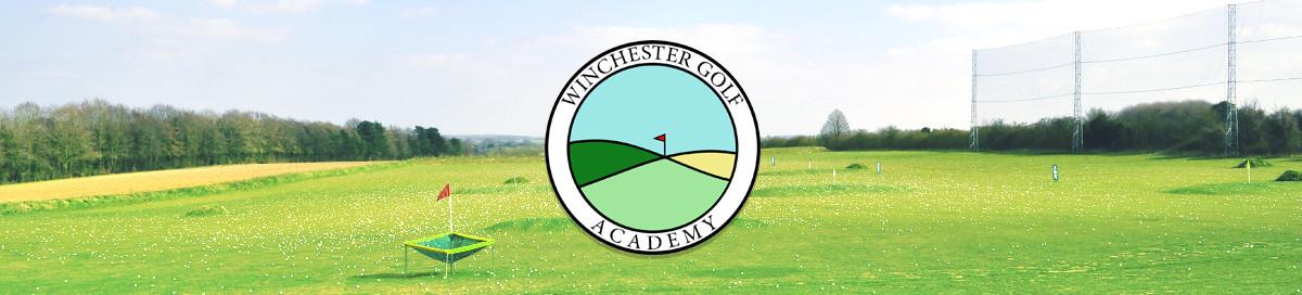 Winchester Golf Academy