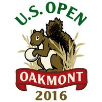 tn_2016-US-OPEN_LOGO