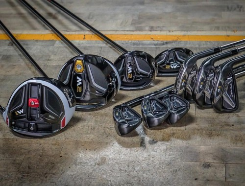 taylormade-m-family-1024x779