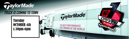 taylormade_tour_truck_big_banner