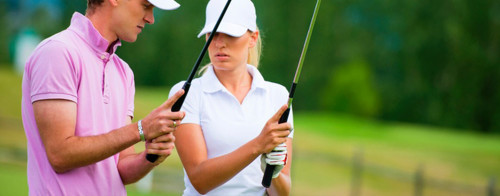 golf-lessons-header