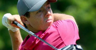 Who will win the 100th US PGA Championship