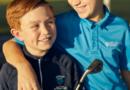 Summer Golf for Juniors